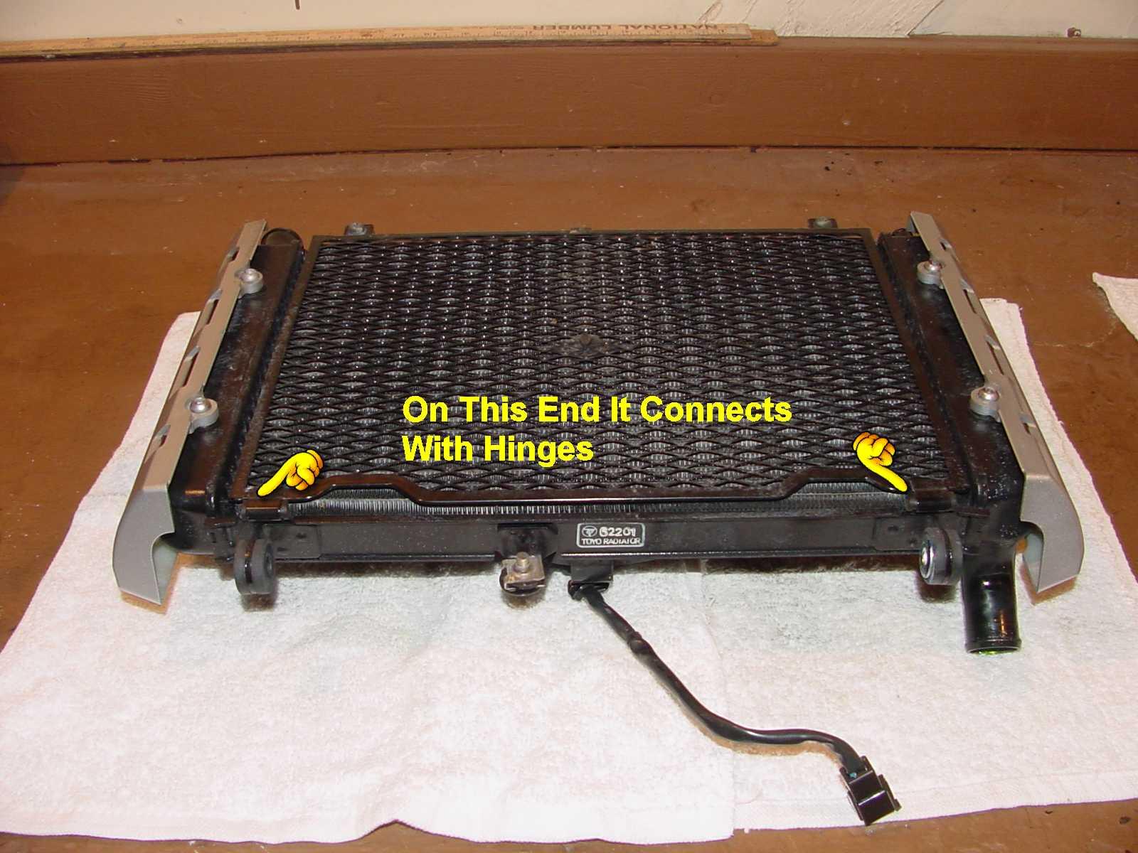 Car Paint Chip Repair Options : How Car Stuff Works