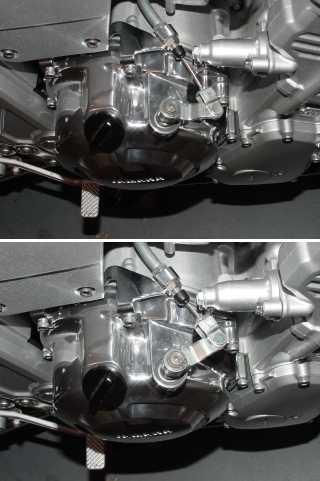 Genuine Chrysler 52855992AA Brake Booster Vacuum Hose