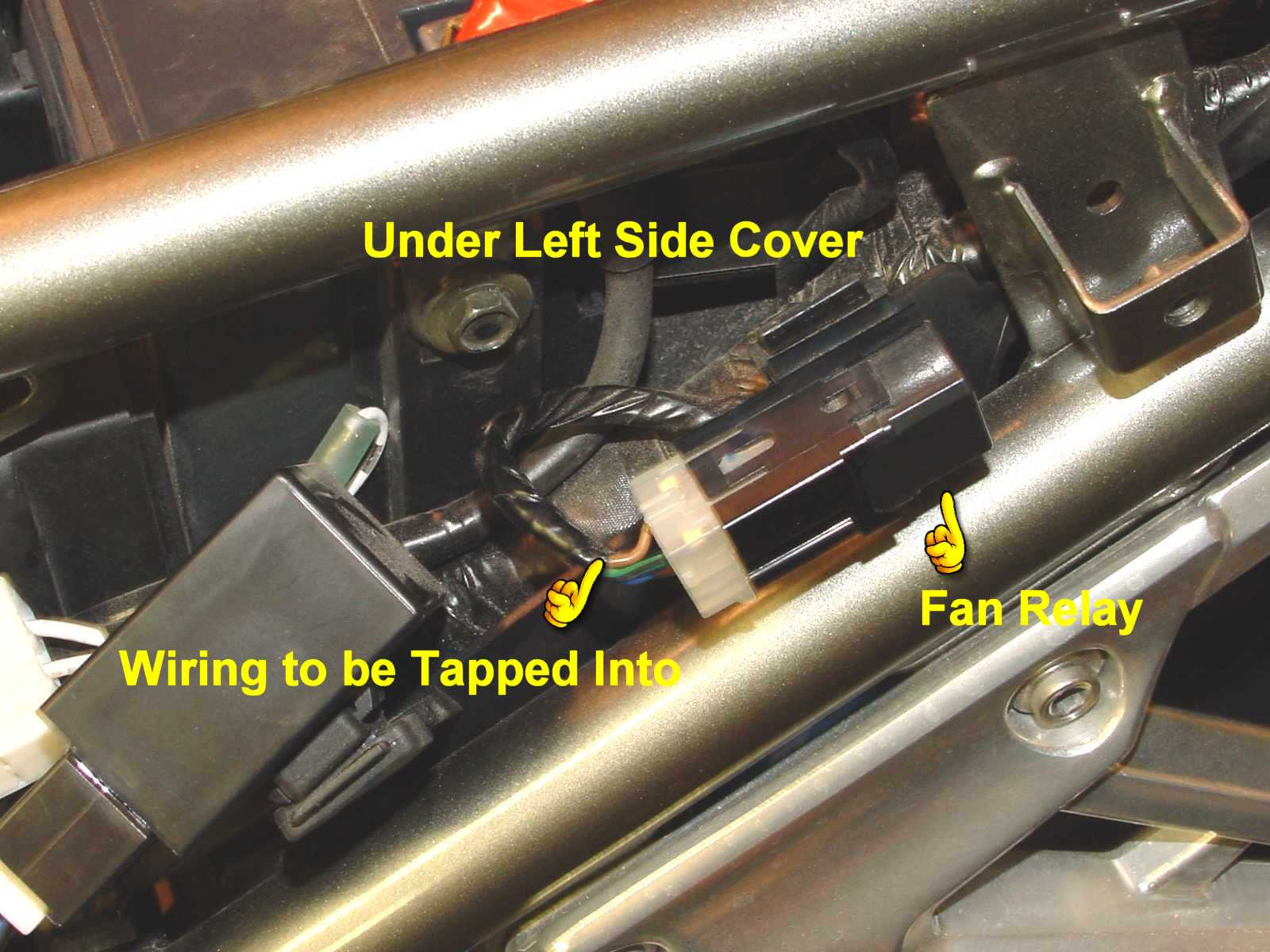 nissan pathfinder stereo wiring diagram images r yamaha fz1 wiring diagram gauges diagrams for on